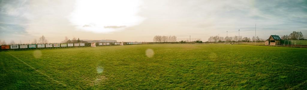 rasenplatz_panorama_jan_Biggemann_klein