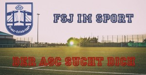 fsj-suche