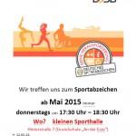 sportabzeichen1