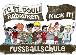 logo-fuballschule_kl